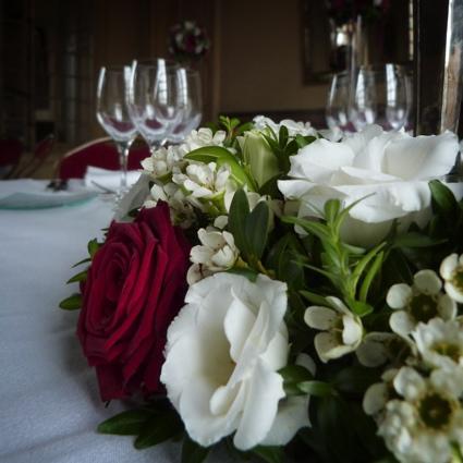 Fleuriste décoration evenement