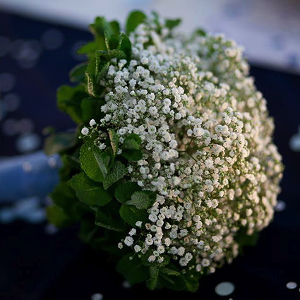 Fleuriste mariage bouquet