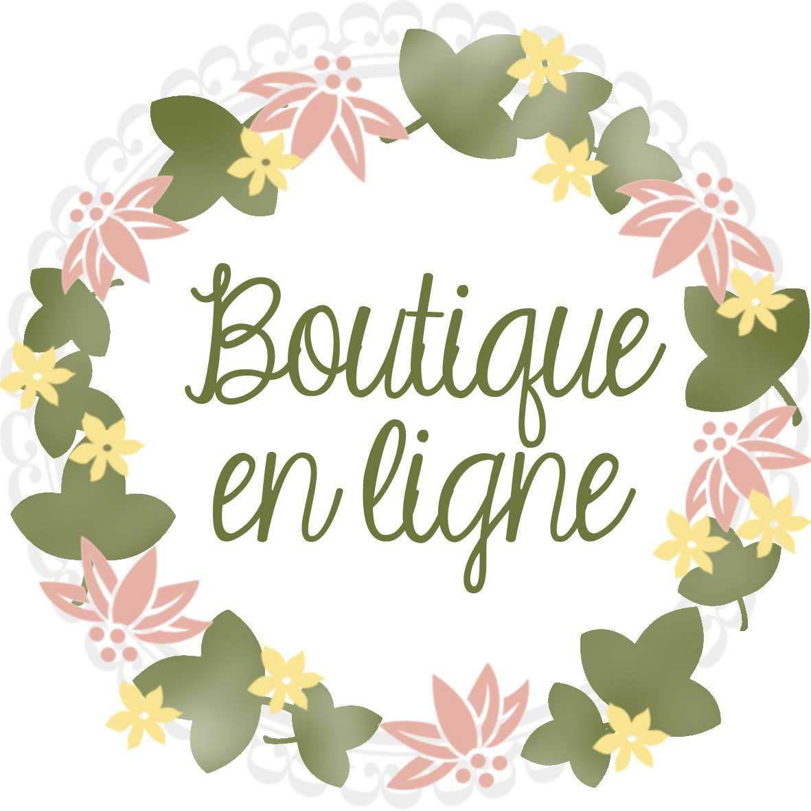 boutique fleuriste en ligne